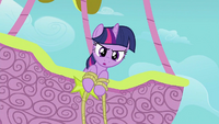 Twilight 'we've got to catch her' S2E02