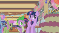 Twilight talking to spike at the party S1E5.png