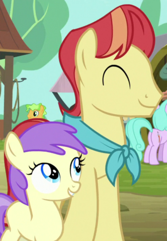 File:UES2 ID S7E13.png