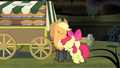"Apple Bloom ""and MY sister"" S4E17.png"