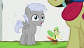 """Chipcutter """"turn it into a dragon"""" S7E6.png"""