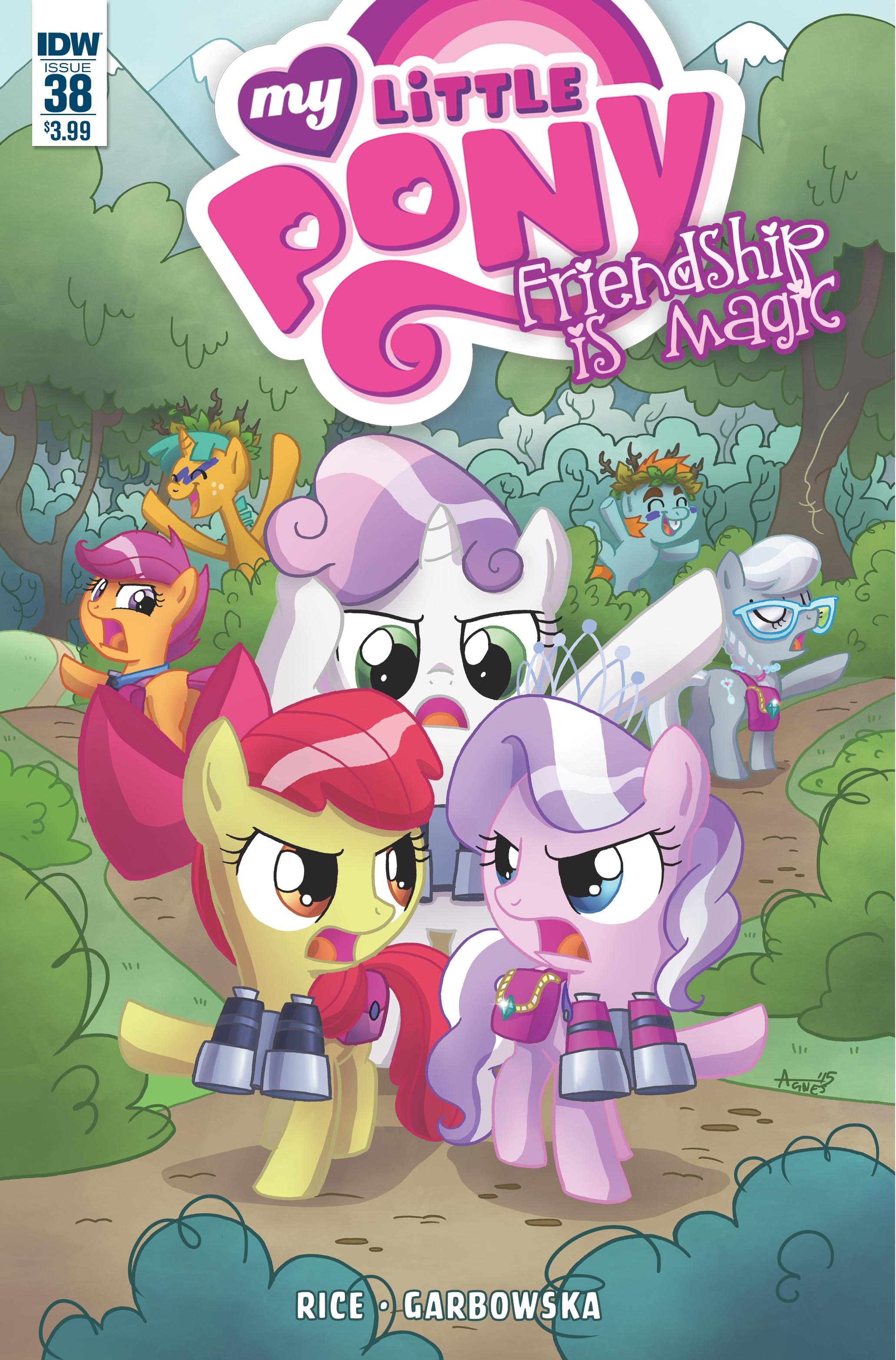 My Little Pony Friendship Games Deutsch Ganzer Film