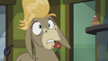 """Cranky """"What?"""" S5E9.png"""