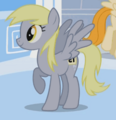 Derpy with her number tag S1E16.png
