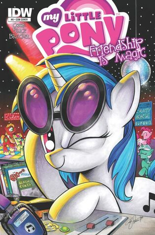 File:IDW comic issue 9 cover by Andy Price.jpg