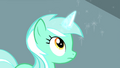 Lyra Heartstrings has her magic sealed S4E24.png