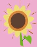 Meadow Flower cutie mark crop S3E7