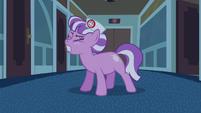 Nurse Sweetheart 'stop thief!' S2E16