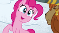 "Pinkie Pie ""let's try out some snow recipes!"" S7E11.png"