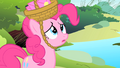 Pinkie Pie 'Both of you' S1E25.png