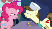 Pinkie Pie argue1 S02E19