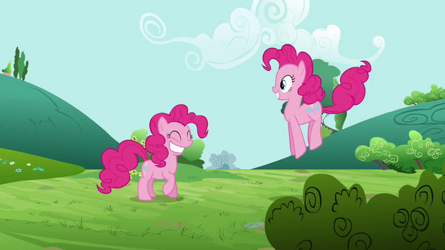 File:Pinkie Pie squee S3E3.png