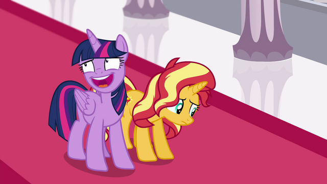 File:Princess Twilight laughing awkwardly EGFF.png