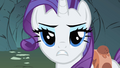 Rarity 'Do you want to hear whining' S1E19.png