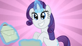 Rarity gets mail S2E9.png