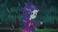 Rarity notices Vignette hung up CYOE13c