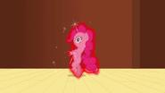 S03E05 Tańcząca Pinkie Pie