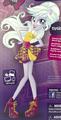 Sugarcoat School Spirit box art ID