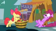 Appleaway