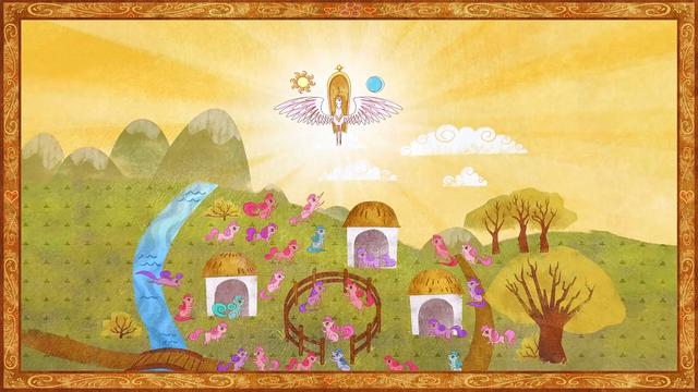 Berkas:Celestia Harmony S01E01.png
