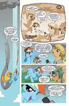 Comic micro 2 page 5
