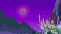 Fireworks in the sky S2E26.png