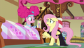 """Fluttershy """"I can't scream for help"""" S5E21.png"""