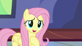 """Fluttershy """"other ponies think about us"""" S7E14.png"""
