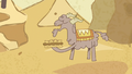 Goat makes sand-wich in Pinkie Pie's story S7E11.png