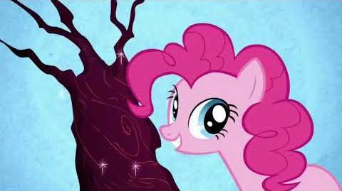 My Little Pony-Croatian (RTL Kockica version)