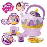 My Little Pony Tea Pot Palace features