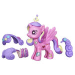 POP Style Kit Princess Cadance