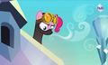 Pinkie Pie looking for intel S3E1.png