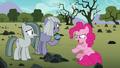 Pinkie Pie misinterprets Limestone's lesson S8E3.png
