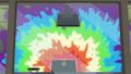 Rainbow colored splat EG3.png