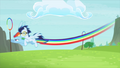Rainbow rescues Soarin S4E10.png