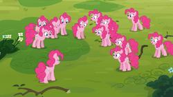 Skutki klonowania