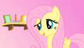 Sweetie Belle starts singing S1E17.png