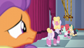 Tender Taps looking at Hoofer Steps and dance class S6E4.png