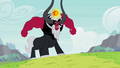 Tirek sees that Twilight has disappeared S4E26.png