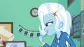 """Trixie """"I'll have my revenge"""" EGFF.png"""