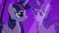 Twilight -I've gotta make it up- S5E12