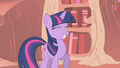 Twilight Sparkle giggles S1E6.png