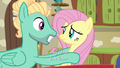 """Zephyr Breeze """"how about a little excitement"""" S6E11.png"""