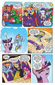 Comic issue 15 page 7.jpg