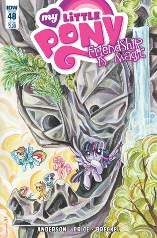 File:Comic issue 48 sub cover.jpg