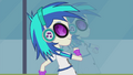DJ Pon-3 walking down the street EG2.png