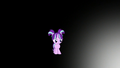 Filly Starlight sees the light S5E26.png