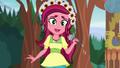 "Gloriosa Daisy ""you all seem like"" EG4.png"