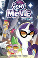 MLP The Movie Prequel issue 2 sub cover.jpg